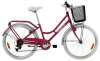 BH Bikes Bolero 24 (2015)