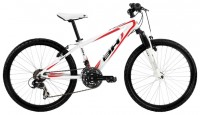 BH Bikes Junior Peak Alu 24 (2015)