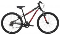 Specialized Hotrock 24 7-Speed Boys (2015)
