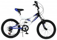 Lider 20MTB-2102 Favorit