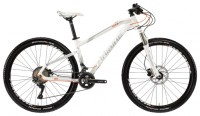 Haibike Seet HardLife 5.0 Ladies (2017)