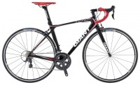 Giant TCR Advanced 1 Pro Compact Ultegra