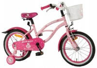 Volare Hello Kitty Cruiser 16 11627