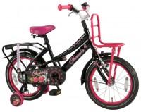 Volare Cherry Glittery 16 21604