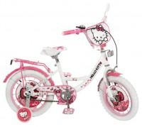 Profi Trike HK 0074 W 14