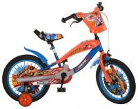 Profi Trike SX16-01-R