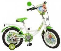 Profi Trike FX 0035 14