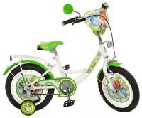 Profi Trike FX 0035 W 14