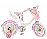 Profi Trike PK1654G-W