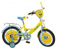 Profi Trike SB164