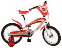 Profi Trike SX16-01-2