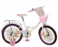 Profi Trike PK1854G-B