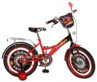 Profi Trike PO1832