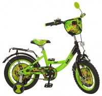 Profi Trike BN 0040 16