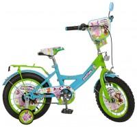 Profi Trike LT 0052-01 16