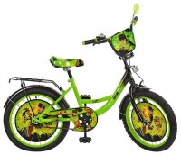 Profi Trike BN 0042 20