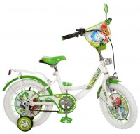Profi Trike FX 0036 W 16