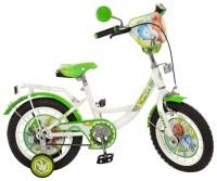 Profi Trike FX 0036 16