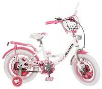 Profi Trike HK 0073 W 12