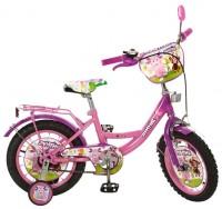 Profi Trike LT 0050-02 12
