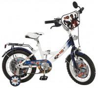 Profi Trike GR 0001 12