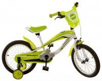 Profi Trike SX12-01-4