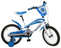 Profi Trike SX12-01-3