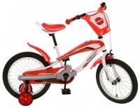 Profi Trike SX12-01-2