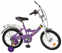 Profi Trike P1248A