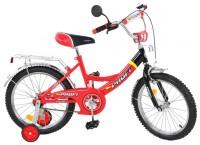 Profi Trike P1246A