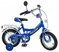 Profi Trike P1243A