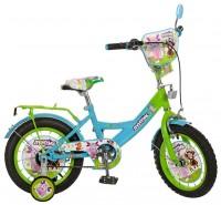 Profi Trike LT 0050-01 12