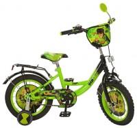Profi Trike BN 0038 12