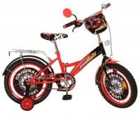 Profi Trike PO1632