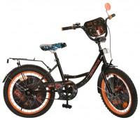 Profi Trike GR 0005 20