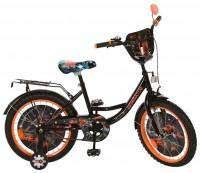 Profi Trike GR 0003 16