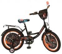 Profi Trike GR 0004 18