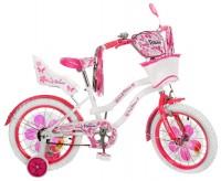 Profi Trike PW1862G