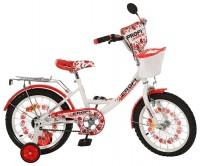 Profi Trike P1859 UK-2