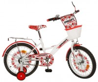 Profi Trike P1839 UK-1