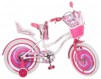 Profi Trike PC1863G
