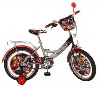 Profi Trike PF1846