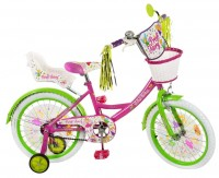 Profi Trike PF1856G