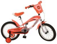 Profi Trike SX16-01-1