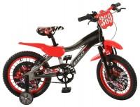 Profi Trike SX16-19-F1