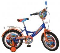 Profi Trike PR1643