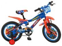 Profi Trike SX16-19-R