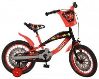 Profi Trike SX16-01-C
