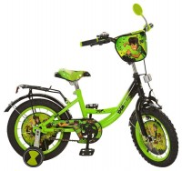 Profi Trike BN 0039 14