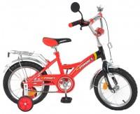 Profi Trike P1436